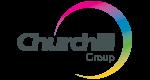 churchill-logo